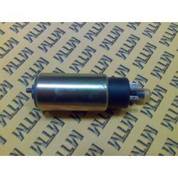PEUGEOT CITYSTAR 125 LC   OE  PE778639 pompa paliwa, pompka paliwowa...