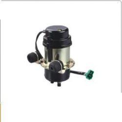 pompa paliwa MAZDA 323 4WD MAZDA RX7 MAZDA B1600  PICKUP MAZDA B1800 PICKUP OE 0222-13-350,7625,UC-J12A... Pompy paliwa