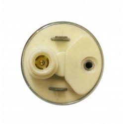 pompa paliwa SUZUKI RMX450 RMX-450 RMZ450 RMZ-450 2008-2012  OE 15100-28H00...