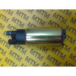 PEUGEOT SATELIS 125  roczniki 2007-2009  OE  PE02AB37 pompa paliwa , pompka paliwowa...