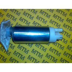 PEUGEOT 406  OE  9637381780E ,228-222-018-001,1525P2  pompa paliwa , pompka paliwowa...