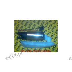 Can-Am Renegade 800 2007-2008 709000386, 703500771, F01R00S098 pompa Części do innych pojazdów