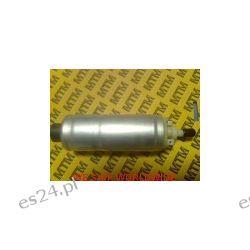 pompa paliwa Polaris MSX140 MSX-140 MSX 140 2003-2004 OEM 2410129 Części do innych pojazdów