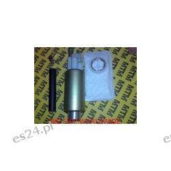 pompa paliwa Polaris Sportsman 500 700 800 MV7 EFI 2004-2010 Części do innych pojazdów