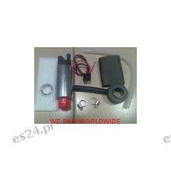 pompa paliwa Mercury Optimax 225-250-275-300 HP DFI 1.5L 3.0L OEM 888725T02 Części do innych pojazdów