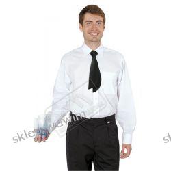 Koszula męska kelnerska Przemysł spożywczy