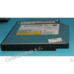 DVD-RW nagrywarka do laptopa Fujitsu Siemens
