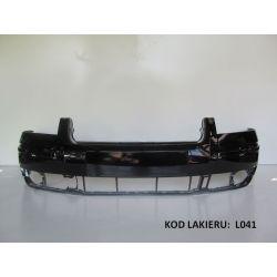Zderzak VW Passat B5 FL 00-05 L041 czarny L 041
