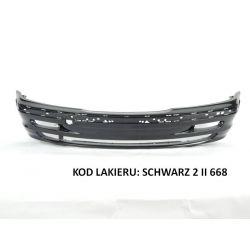 Zderzak przedni BMW 3 III E46 98-01 dowolny kolor