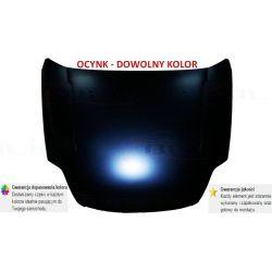 Maska Mondeo MK4 MKIV  07-10 dowolny kolor FORD -A