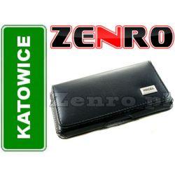 ETUI Kabura Futerał SONY Xperia Z1 Compact