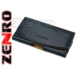 ETUI Kabura Futerał SONY Xperia Z5 Premium