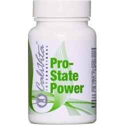 Pro-State Power 60tabl...