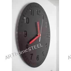 Zegar na ścianę ! SUPER
