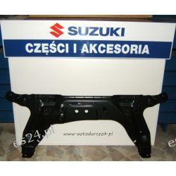 Belka zawieszenia Suzuki Baleno