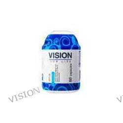 Artum (Vision) suplement diety