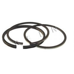 Pierścienie tłoka pilarki STIHL mod. 070, TS760...
