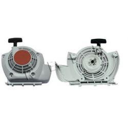 Rozrusznik kompletny STIHL FS120, FS200, FS250, FS300, FS350, FR350, BT120C, BT121...