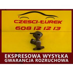 XSARA PICASSO 2.0 HDI 2002 R ZAWÓR EGR
