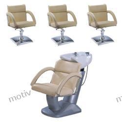 Zestaw fryzjerski DINO 3920