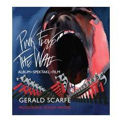 PINK FLOYD THE WALL ALBUM SPEKTAKL FILM Biografie, wspomnienia