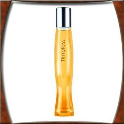 Avon, Timeless 50ml woda toaletowa