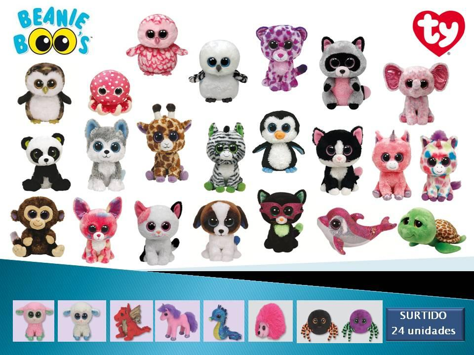 Ty Beanie Boo S Icecube 15 Cm Pictures to pin on Pinterest