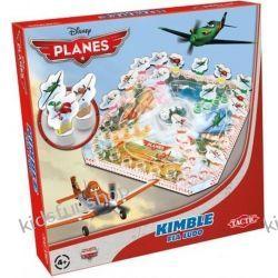 Disney Planes Kimble