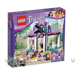 Lego Friends Salon fryzjerski Heartlake