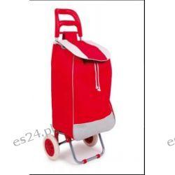 Wózek na zakupy trolley