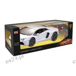 Samochód zdalnie sterowany Lamborghini Aventador