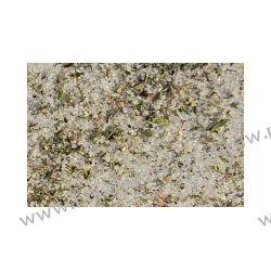 Sól ziołowa 250 g Mieszanki przyprawowe