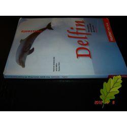 Delfin 2 Muller ćwiczenia
