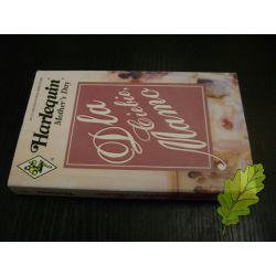 Harlequin Mother`s Day - Dla Ciebie Mamo