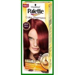Palette Color Shampoo Szampon koloryzujacy Mahon n