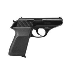 Pistolet gazowy RMG-23