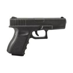 Pistolet gazowy KOLTER RMG-19 SET