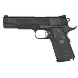 Pistolet ASG GBB, TS 6011