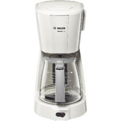 Ekspres do kawy Bosch TKA3A011