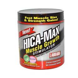 Muscle Max - sprawdź!