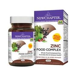 Whole Foods  Probiotic Complex Plus