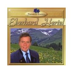 Musik: Eberhard Hertel  von Eberhard Hertel