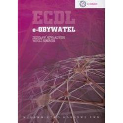 ECDL e-obywatel