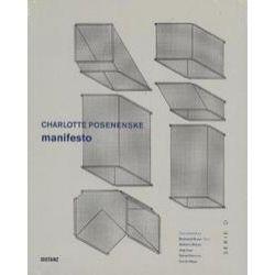Bücher: Charlotte Posenenske  von Charlotte Posenenske