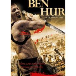 Ben Hur (DVD 2010)