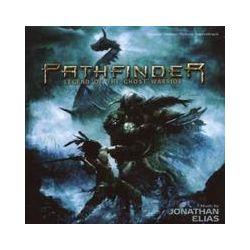 Musik: Pathfinder  von OST, Jonathan (Composer) Elias