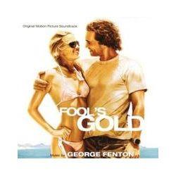 Musik: Ein Schatz zum Verlieben (OT: Fool's Gold)  von OST, George (Composer) Fenton