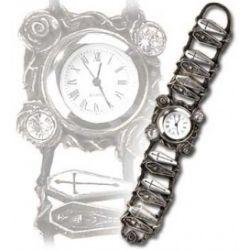 zegarek na rękę CRYPTIANA AW9
