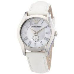 дальше, чтобы часы emporio armani купить в минске оригинал этом вам