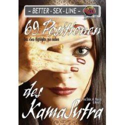 kurzgeschichten erotisch 69 stellungen